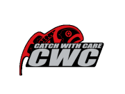 catchwithcare cwc